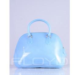 HB0020_QT111204N62_CANDY BAG_TRANSPARENT_BABY BLUE