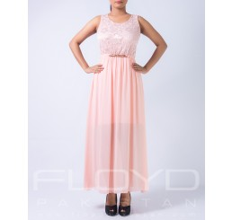 C5075-79_NET TOP PLATED PINK