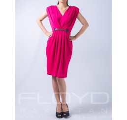 L5166-169_GOLD PLATED_SHOCKING PINK
